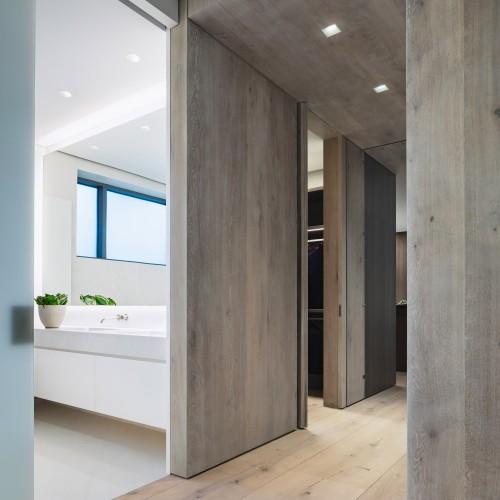 tadao-ando-new-york-apartment-interior-152-elizabeth-street-gabellini-sheppard_dezeen_12