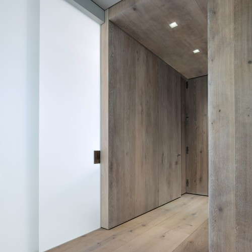 tadao-ando-new-york-apartment-interior-152-elizabeth-street-gabellini-sheppard_dezeen_13