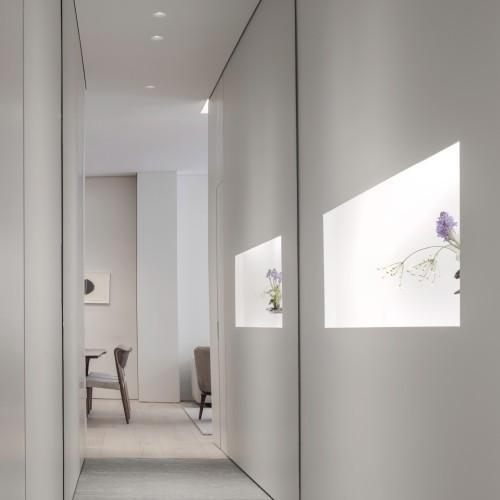 tadao-ando-new-york-apartment-interior-152-elizabeth-street-gabellini-sheppard_dezeen_3