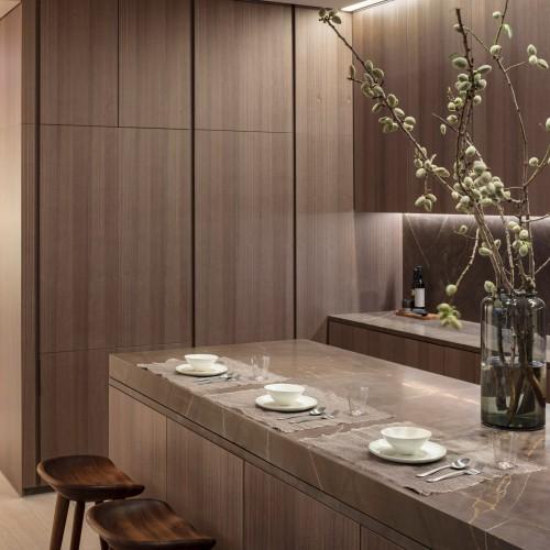 tadao-ando-new-york-apartment-interior-152-elizabeth-street-gabellini-sheppard_dezeen_5