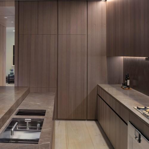 tadao-ando-new-york-apartment-interior-152-elizabeth-street-gabellini-sheppard_dezeen_6