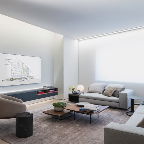 tadao-ando-new-york-apartment-interior-152-elizabeth-street-gabellini-sheppard_dezeen_7
