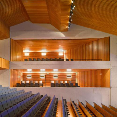 verin-arts-center-zooco-estudio-architecture-cultural-spain_dezeen_936_col_0
