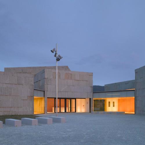 verin-arts-center-zooco-estudio-architecture-cultural-spain_dezeen_936_col_1