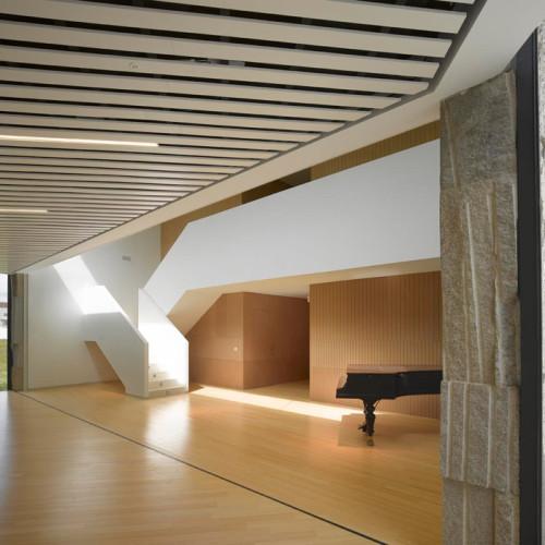 verin-arts-center-zooco-estudio-architecture-cultural-spain_dezeen_936_col_2