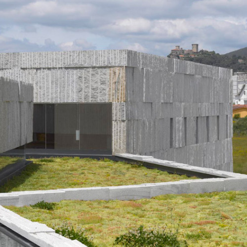 verin-arts-center-zooco-estudio-architecture-cultural-spain_dezeen_hero