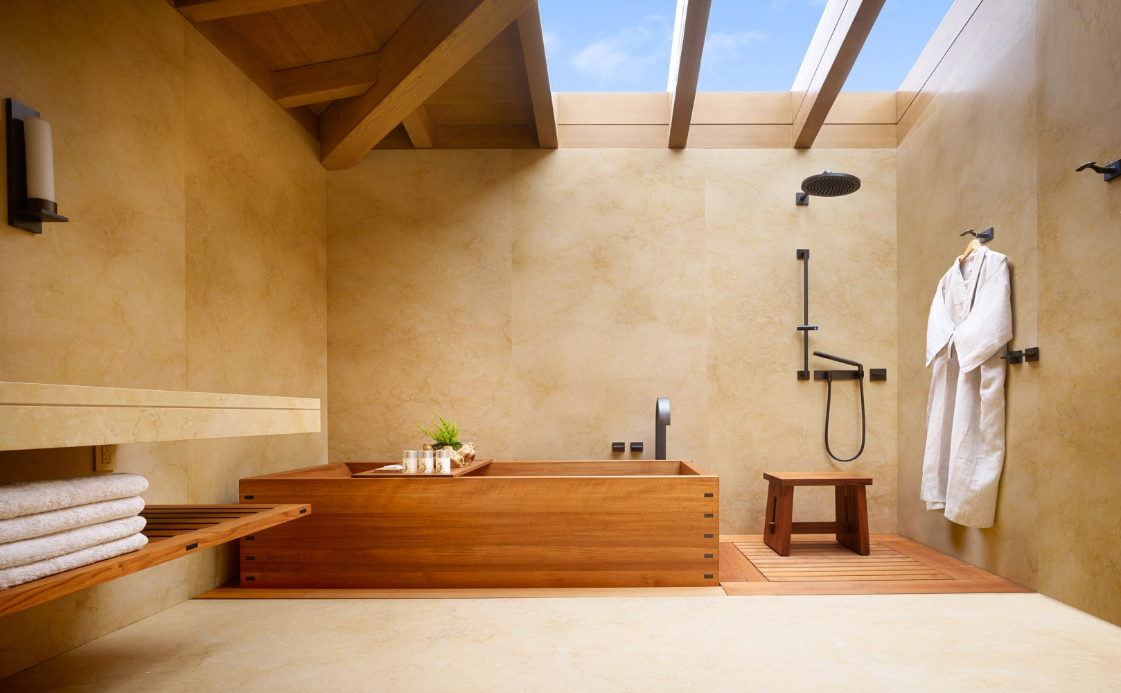 x-nobu-ryokan-malibu-resort-hotel-japanese-california-studio-pch-montalba-architects-beach-waterfront_dezeen_0