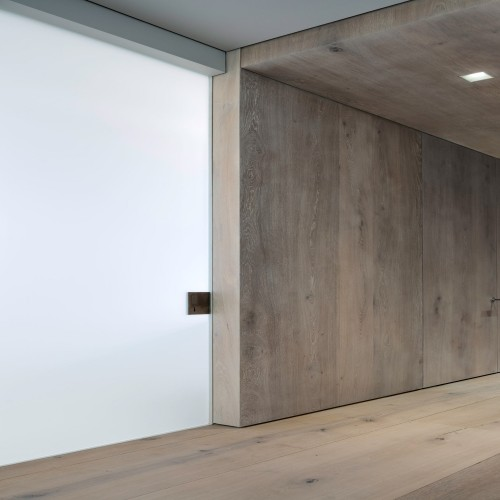 x-tadao-ando-new-york-apartment-interior-152-elizabeth-street-gabellini-sheppard_dezeen_13