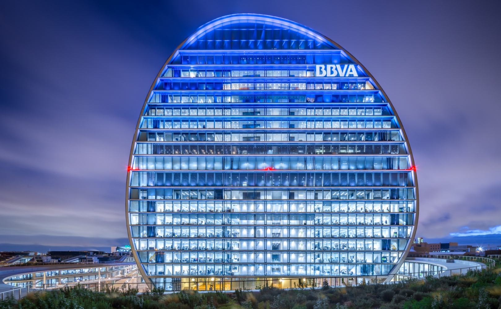 xBBVA_HEADQUARTERS-149