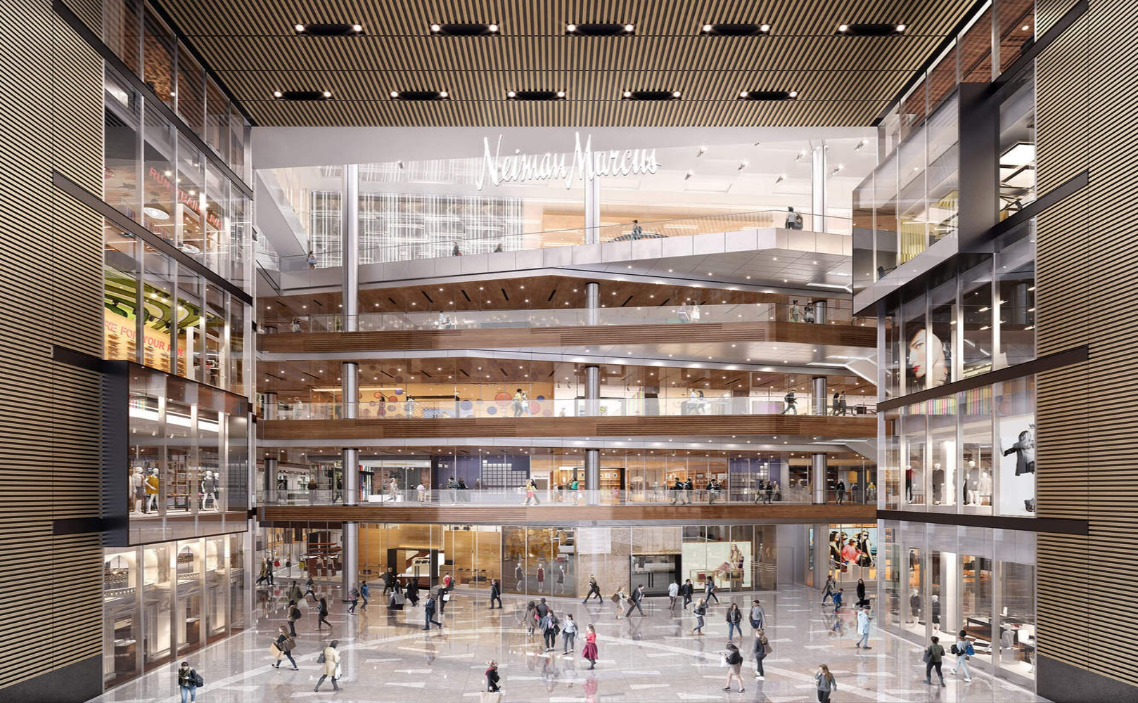 xThe-Great-Room-at-The-Shops-at-Hudson-Yards-Courtesy-Related-Oxford