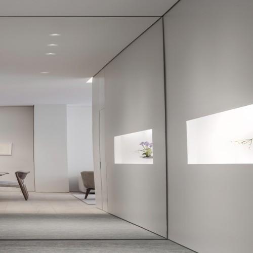 xtadao-ando-new-york-apartment-interior-152-elizabeth-street-gabellini-sheppard_dezeen_3