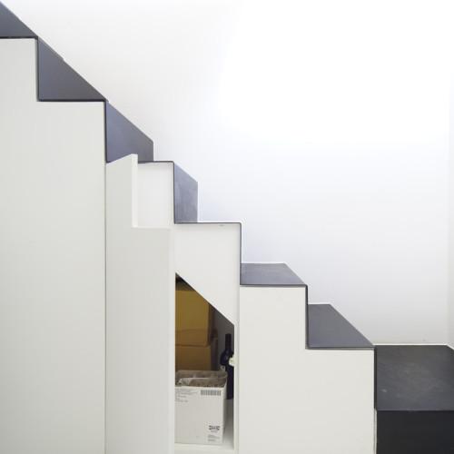 17_©Praxis_d_Architecture