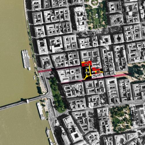 Site location_ diagram_V3A