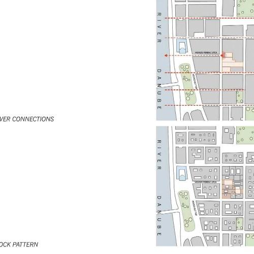 CEU_Diagram_01_Urban_study