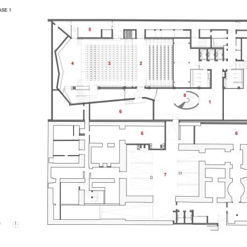 CEU_Presentation_Drawing_01_-1_Basement