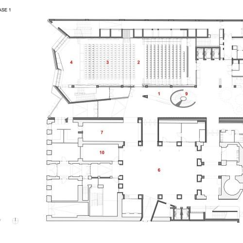 CEU_Presentation_Drawing_02_Groundfloor