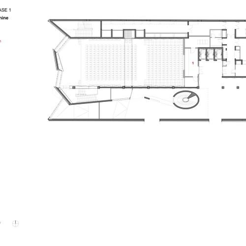 CEU_Presentation_Drawing_03_Groundfloor_Mezzanine