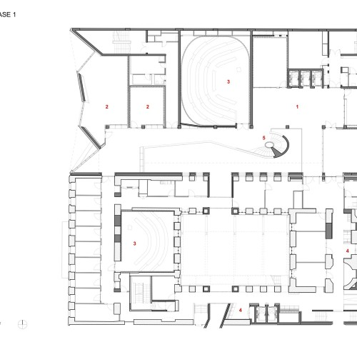 CEU_Presentation_Drawing_04_First_Floor
