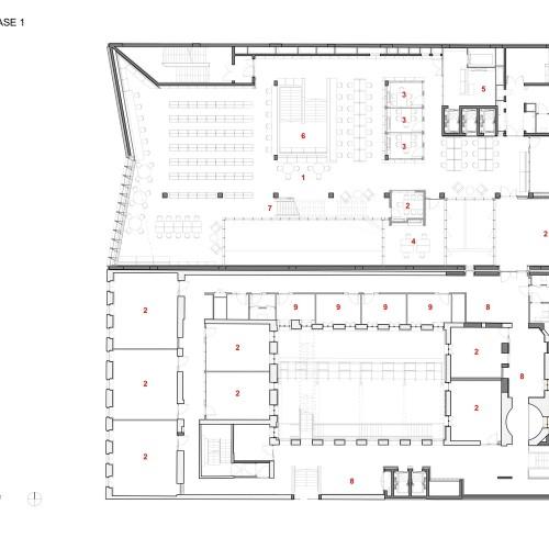 CEU_Presentation_Drawing_06_Third_Floor_v2