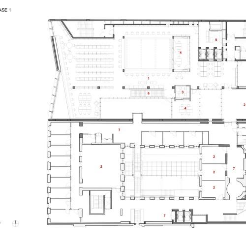 CEU_Presentation_Drawing_07_Fourth_Floor_v2