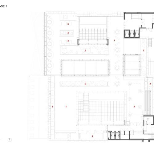 CEU_Presentation_Drawing_10_Seventh_Floor