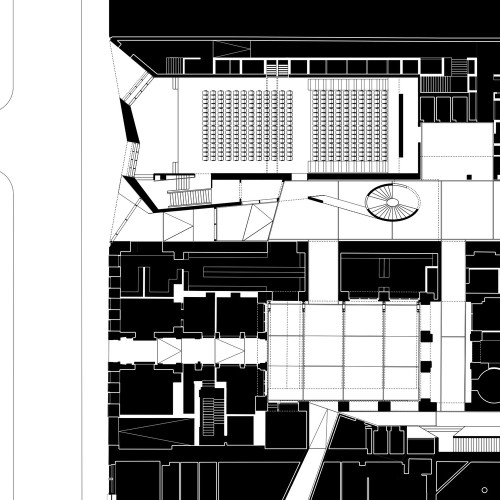 CEU_Presentation_Drawing_Ground_Floor_Plan