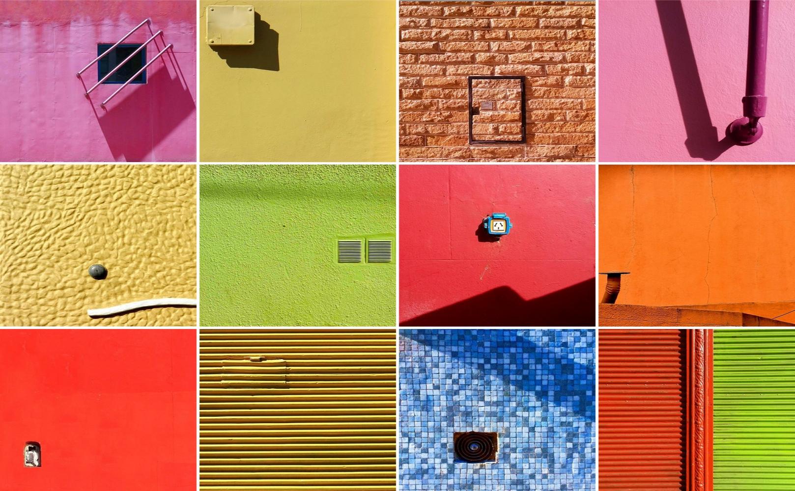 Portada_Fotografìa_Minimalista_Hernanmat