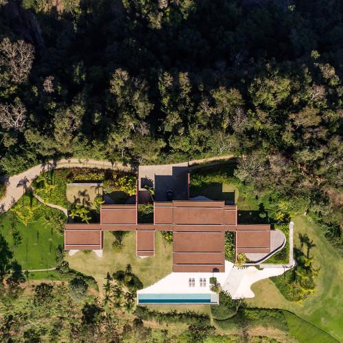 brazillian-house-bernardes-arquitetura-architecture-residential_dezeen_2364_col_10