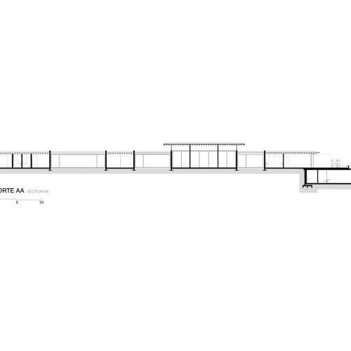 brazillian-house-bernardes-arquitetura-architecture-residential_dezeen_2364_col_12