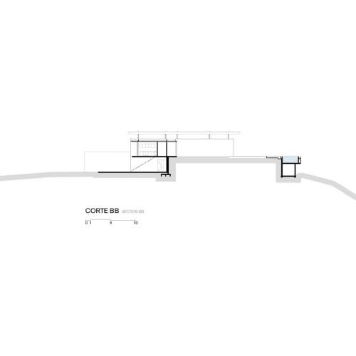 brazillian-house-bernardes-arquitetura-architecture-residential_dezeen_2364_col_13