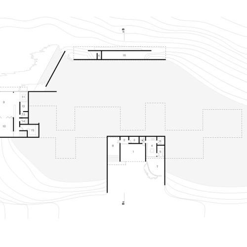 brazillian-house-bernardes-arquitetura-architecture-residential_dezeen_2364_col_16
