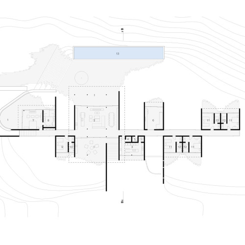 brazillian-house-bernardes-arquitetura-architecture-residential_dezeen_2364_col_17