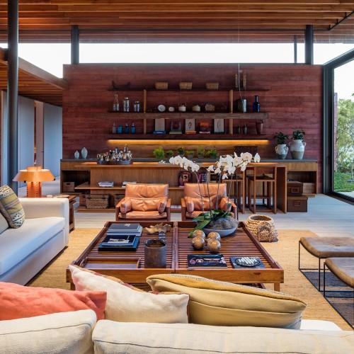 brazillian-house-bernardes-arquitetura-architecture-residential_dezeen_2364_col_5