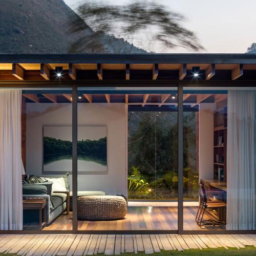 brazillian-house-bernardes-arquitetura-architecture-residential_dezeen_2364_col_9