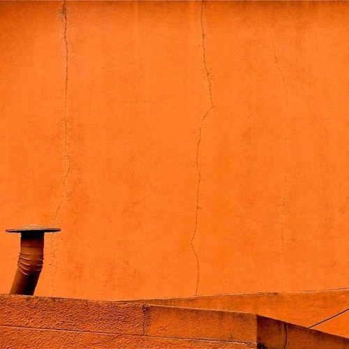 hernanmat_Fotografía_Minimalista_79