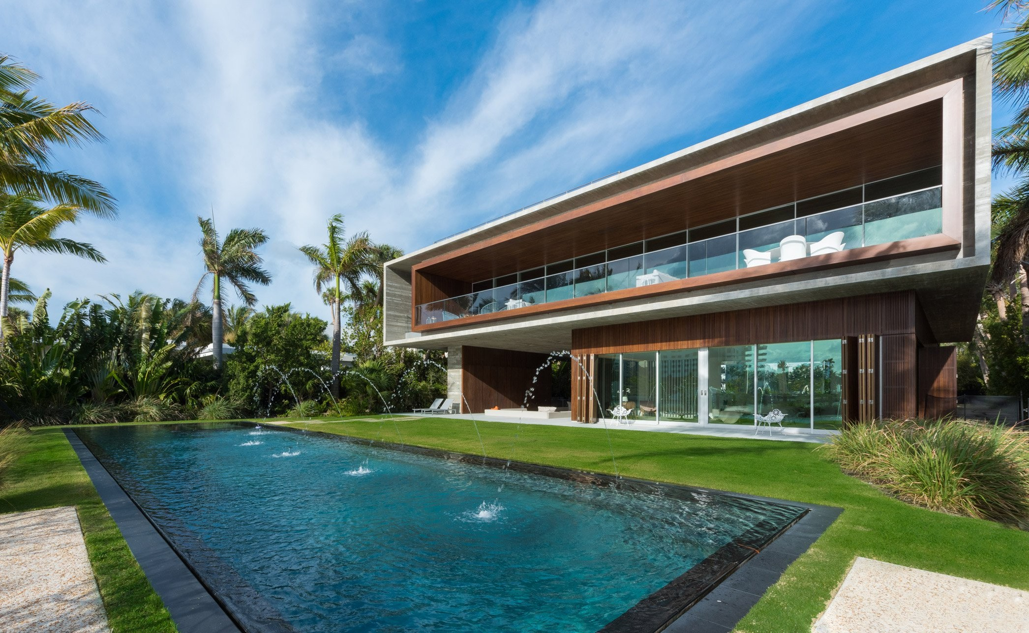 home-swimmable-lagoon-studio-mk-27-architecture-residential-miami-florida-usa_dezeen_2364_col_2