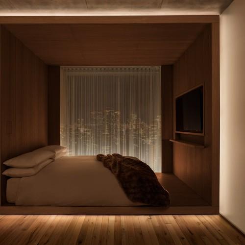 public-hotel-ian-schrager-architecture-hotels-new-york-city-usa-herzog-de-meuron_dezeen_2364_col_4