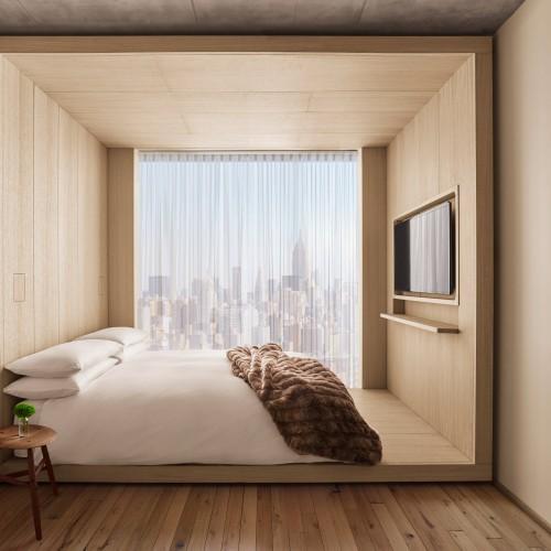 public-hotel-ian-schrager-architecture-hotels-new-york-city-usa-herzog-de-meuron_dezeen_2364_col_5