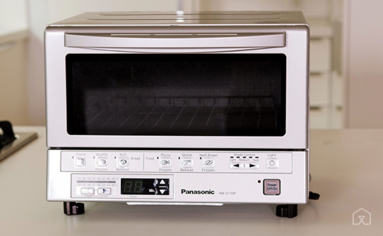 x01-toaster-oven-panasonic-flashxpress-630