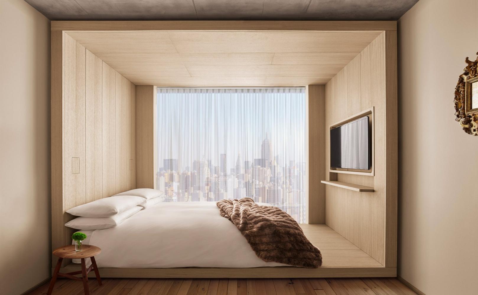 xpublic-hotel-ian-schrager-architecture-hotels-new-york-city-usa-herzog-de-meuron_dezeen_2364_col_5
