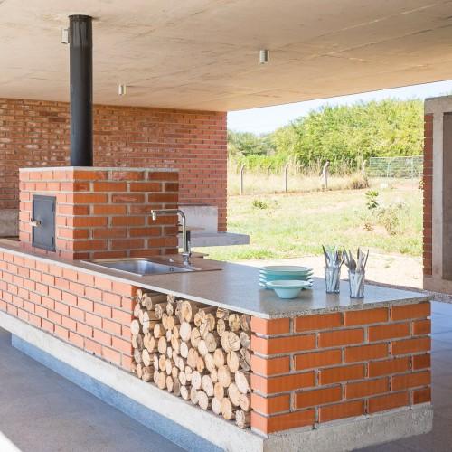 casa-vila-rica-bloco-arquitetos_dezeen_2364_col_28