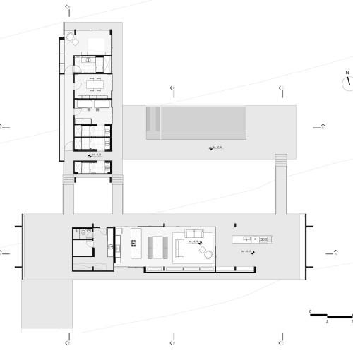 casa-vila-rica-bloco-arquitetos_dezeen_2364_ground-floor