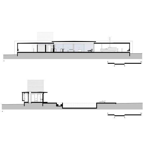 casa-vila-rica-bloco-arquitetos_dezeen_2364_sections-a-b