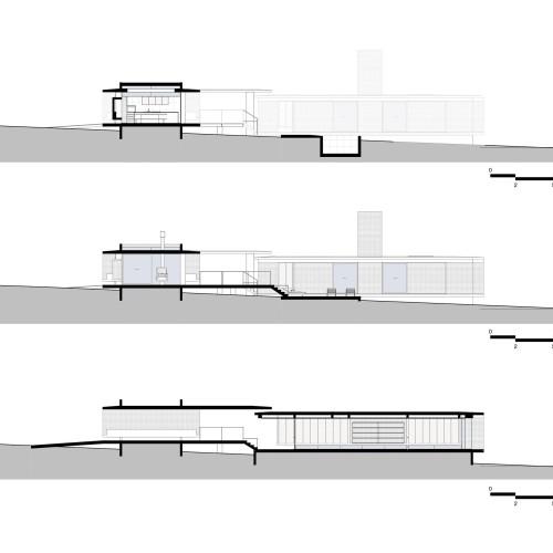 casa-vila-rica-bloco-arquitetos_dezeen_2364_sections-c-d-e