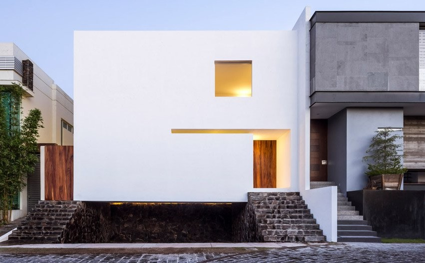 cave-abraham-cota-paredes-arquitectos-architecture-residential-houses-mexico_dezeen_hero-a-1