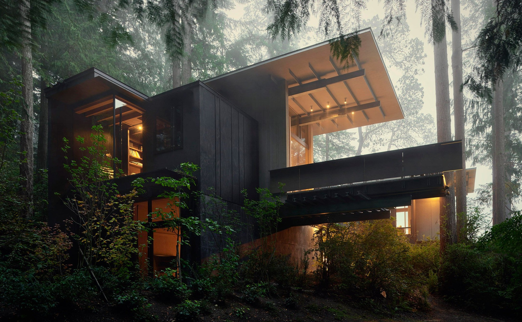 olson-cabin-jim-olson-architecture_dezeen_hero-2