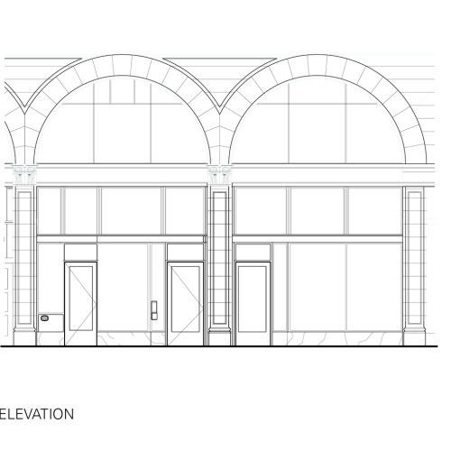 2017.07.25_STUDIO_DENTAL__elevation