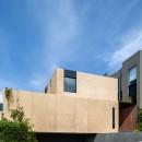 cumbres-house-arquitectura-sergio-portill_dezeen_2364_col_0
