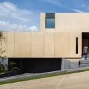 cumbres-house-arquitectura-sergio-portill_dezeen_2364_col_1