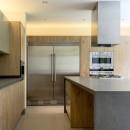 cumbres-house-arquitectura-sergio-portill_dezeen_2364_col_15